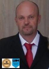 Daniel Cviklik